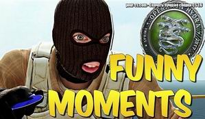 Скачать Counter Strike 1.6 Hydro