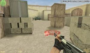 Скачать Counter-Strike Source